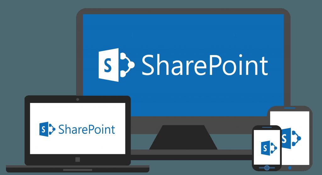 sharepoint para empresas