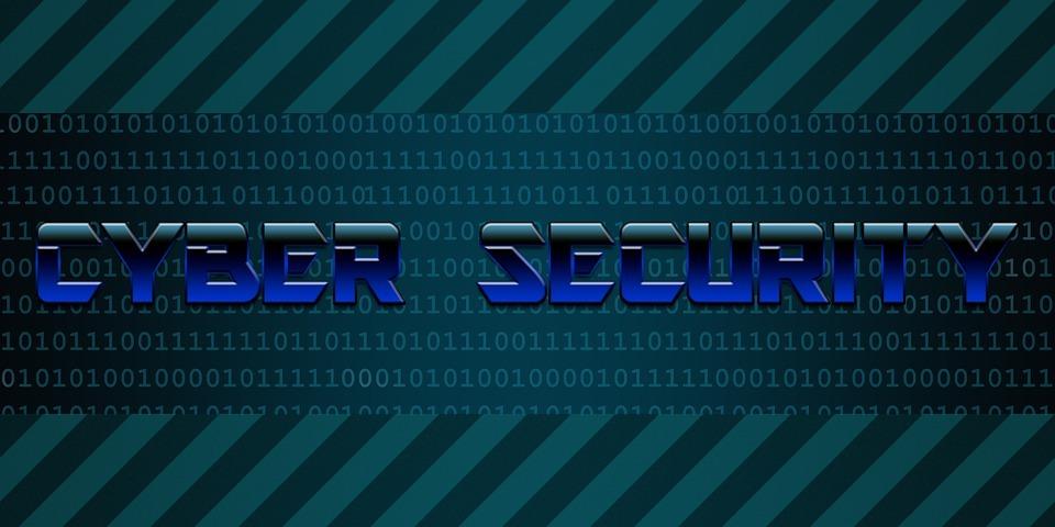 seguridad en Internet para empresas