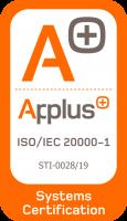 ISO_IEC_20000_1_RGB