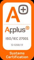 ISO_IEC_27001_RGB