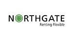 logo-northgate