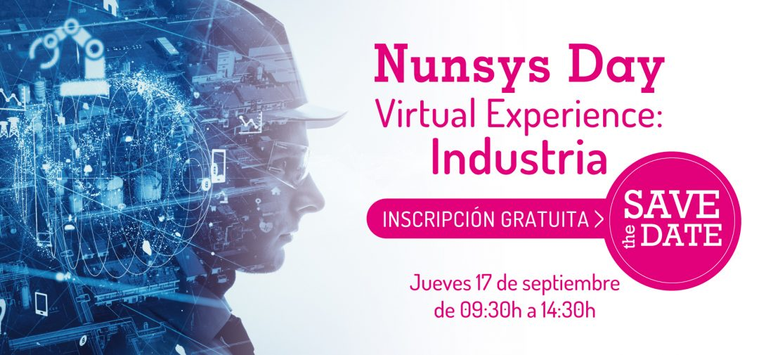 webinars-Nunsys-Day-Industria