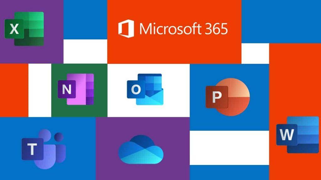 Microsoft 365 para empresas