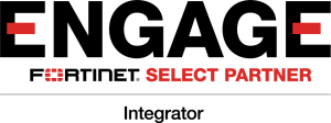 FORTINET_LOGO Select partner 2020