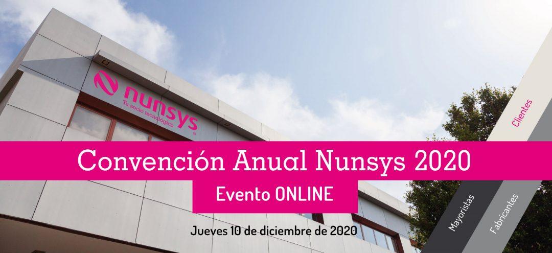 Convencion-anual-Nunsys-2020