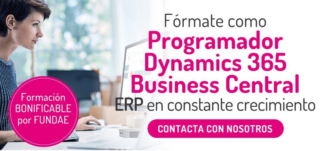 programador-dynamics-365-BC