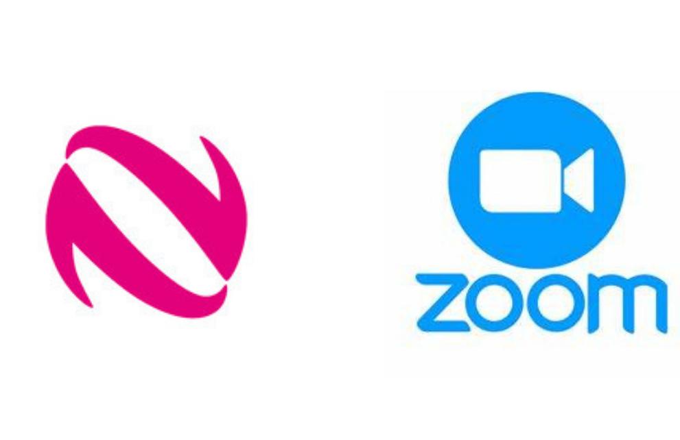 licencias Zoom