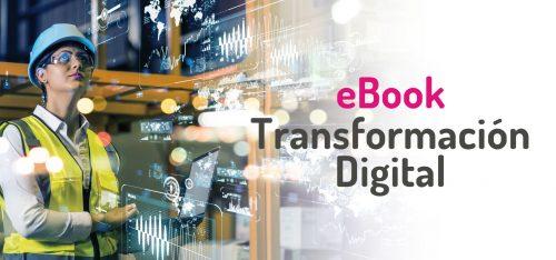 campana2020-ebook-Transformacion-Digital-formulario-1