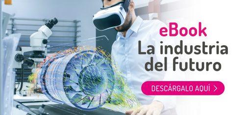 ebook-industria