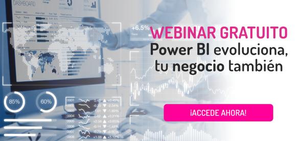banner-webinar-powerbi