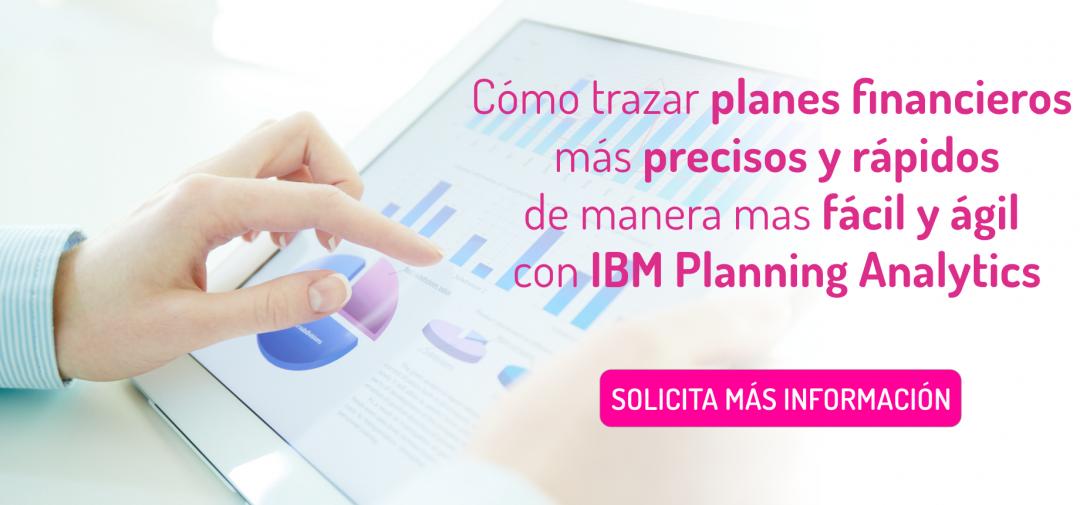 ibm-planning-analytics