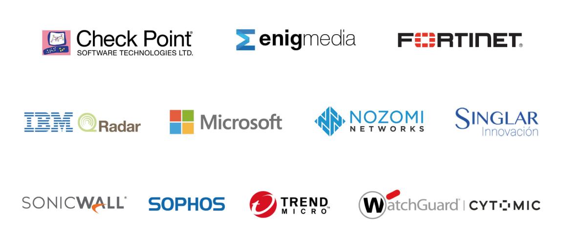 Nunsys-Day-Ciberseguridad-partners