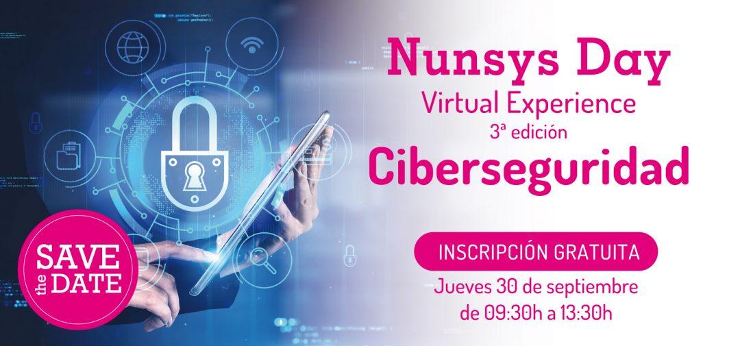 Nunsys-Day-Ciberseguridad