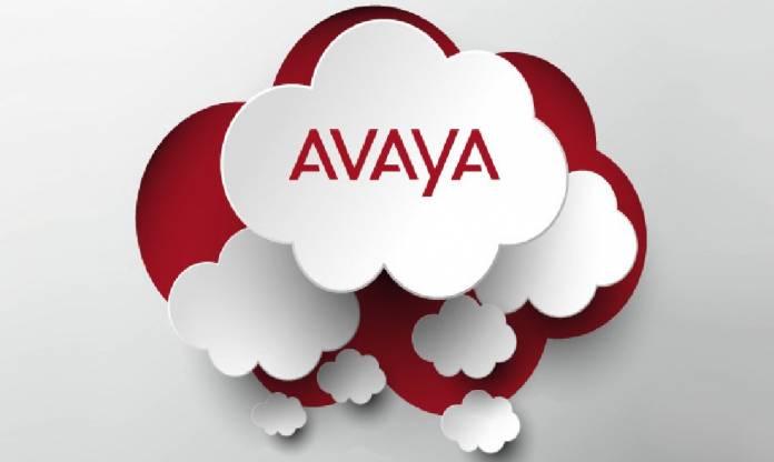 partner de Avaya