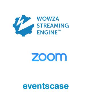 partners organización eventos
